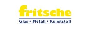Julius Fritsche GmbH