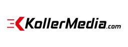 Koller Media