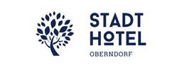 Stadt Hotel Oberndorf